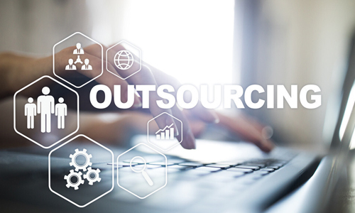 Outsource Accounting Service 500x 300 accounting service Page