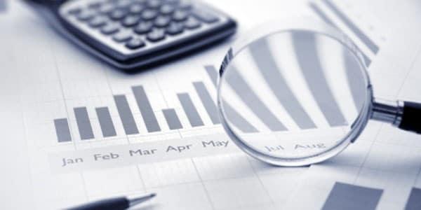 internal audit firms in dubai img 1