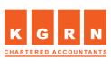 Audit Firms | Accounting Firms | Chartered Accountant