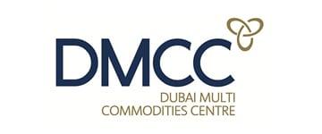 DMCC Logo 360150