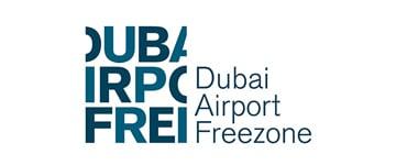 DUBAI AIRPORT FREE ZONE 360150