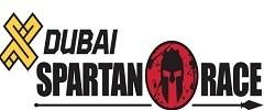 DubaiSpartanRace Logo 250100