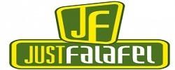 JustFalafel logo 250100