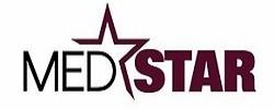 MEDSTAR logo 250100