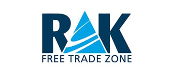 RAK FREE TRADE ZONE 360150