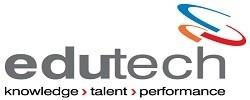 edutech logo 250100
