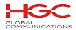 hgc logo 250100