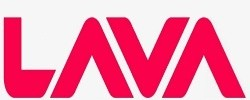 lava logo 250100