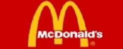 mcdonalds logo 250100