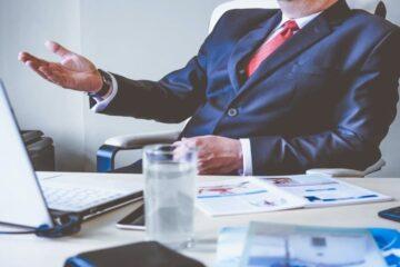 Management Audit Services Dubai