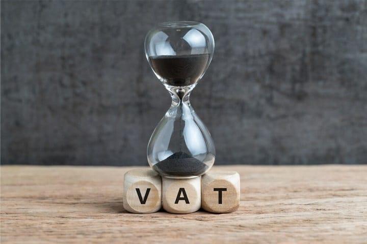 VAT Services in UAE
