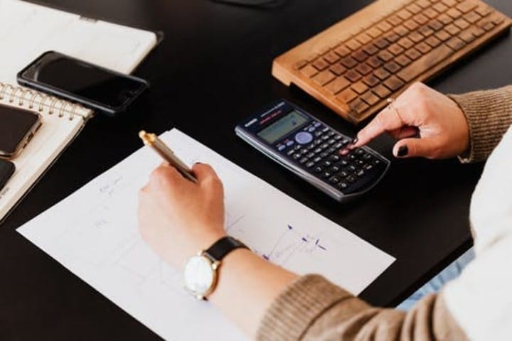 Why Outsource Bookkeeping Services in Dubai